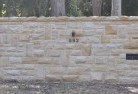 Spring Hill NSW Brick fencing 19