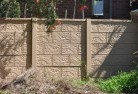 Spring Hill NSW Brick fencing 20