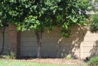 Spring Hill NSW Brick fencing 22