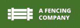 Fencing Spring Hill NSW - Fencing Companies
