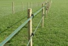 Spring Hill NSW Electric fencing 4