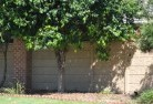 Spring Hill NSW Estate walls 7