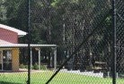 Spring Hill NSW Mesh fencing 11