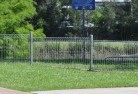 Spring Hill NSW Mesh fencing 12