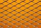 Spring Hill NSW Mesh fencing 1