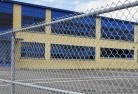 Spring Hill NSW Mesh fencing 4
