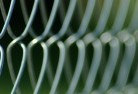 Spring Hill NSW Mesh fencing 7
