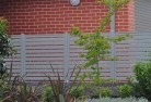 Spring Hill NSW Privacy screens 10