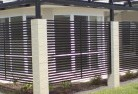 Spring Hill NSW Privacy screens 11