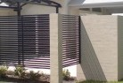 Spring Hill NSW Privacy screens 12