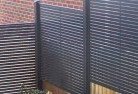 Spring Hill NSW Privacy screens 17