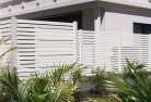 Spring Hill NSW Privacy screens 19