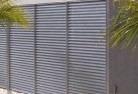 Spring Hill NSW Privacy screens 24