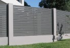 Spring Hill NSW Privacy screens 2
