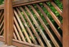 Spring Hill NSW Privacy screens 40