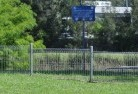 Spring Hill NSW Weldmesh fencing 4