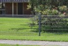 Spring Hill NSW Weldmesh fencing 5
