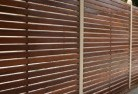 Spring Hill NSW Wood fencing 10