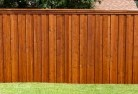Spring Hill NSW Wood fencing 13