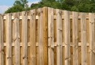Spring Hill NSW Wood fencing 3