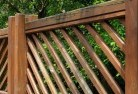 Spring Hill NSW Wood fencing 7