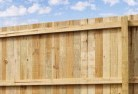 Spring Hill NSW Wood fencing 9